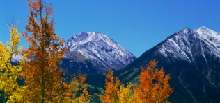 colorado-steamboat-springs-fall-trees-mountains