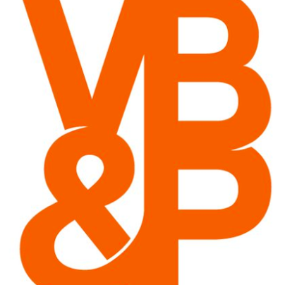 Venables, Bell and Partners