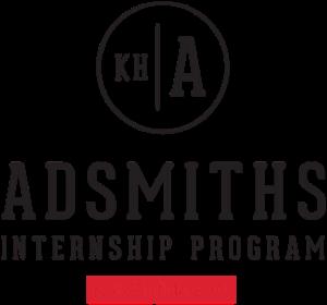 Adsmiths