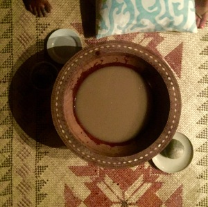 4b_drink_the_kava