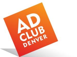 ad_club_denver